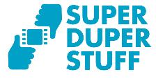 Super Duper Stuff